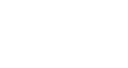 Calvin Technical Seminary Logo